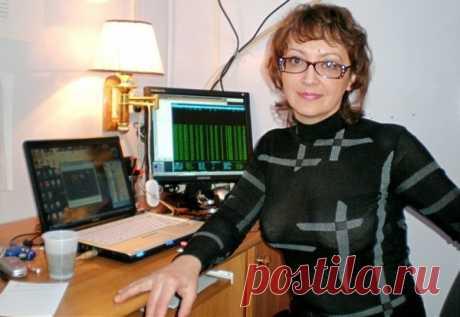 siweida_11 @mail.ru