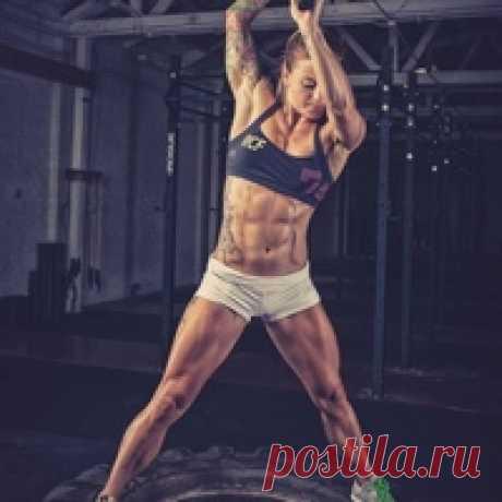 Evgeniya Subbotina