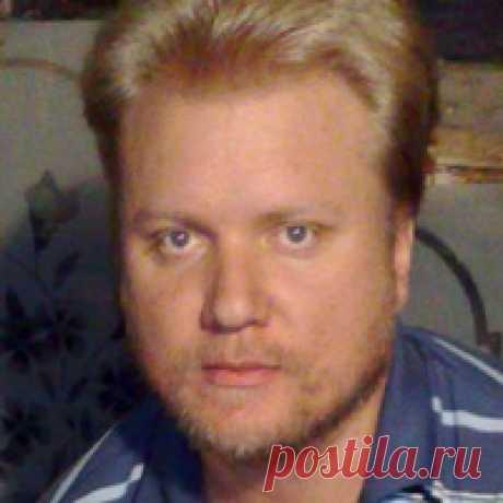 Андрей Рассадин