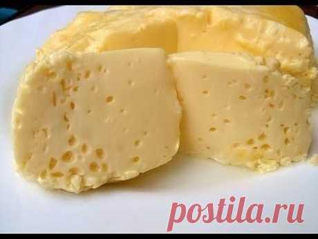Как приготовить вареный омлет в пакете, по вкусу, как сливочный сыр. - рецепт, ингридиенты и фотографии