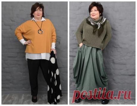 Бохо: Стильные образы на каждый день. Для взрослых женщин | Для женщин 45+ | Яндекс Дзен