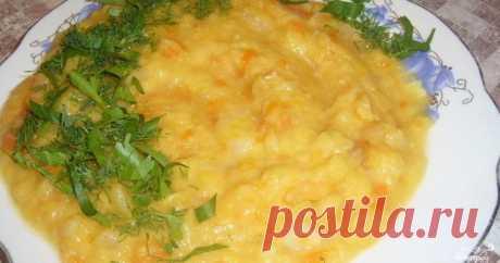 Соседка подсказала, как сварить горох за 5 минут хоть в суп, хоть в кашу без замачивания или соды | Уютный блог домохозяйки | Яндекс Дзен