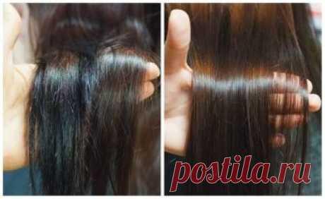 Приводим волосы в порядке! Познакомьтесь с этими замечательными советами, которые помогут Вам избавиться от выпадения волос и помогут всегда иметь здоровый и красивый их вид. Рецепт 1 Смешать желток яйца с парой столовых ложек самого дешевого коньяка. Нанести на волосы на 20 минут и смыть. Рецепт 2 Можно втирать кефир, майонез или простоквашу в корни волос. Затем утеплить волосы полиэтиленовой шапочкой, теплым платком и оставить на 20 минут. Потом можно смыть отваром из тр...