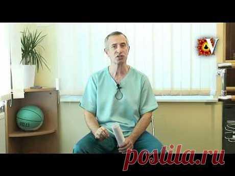 Медицина с доктором Поповым | Записи в рубрике Медицина с доктором Поповым | Учимся легко и весело!)))
