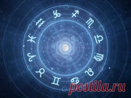 Астропрогноз наапрель 2019 года Астрологический прогноз наапрель поможет вам правильно спланировать дела намесяц вперед. Советы специалистов окажутся полезными для всех Знаков Зодиака.
