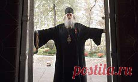 Фильм о святителе Луке (Войно-Ясенецком) получил два главных приза кинофестиваля «Покров» (+Видео) : Православие и мир