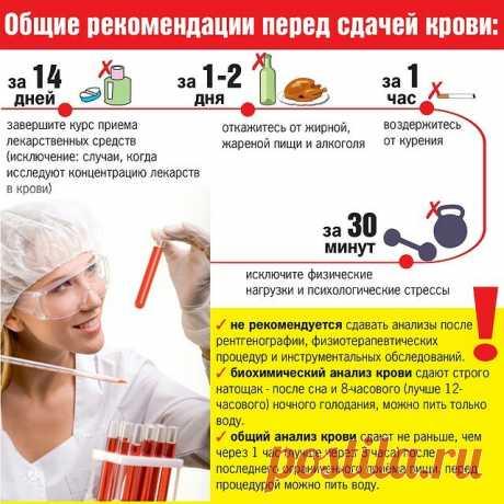 Какой уровень сахара должен будь у женщин в 60 лет?   Немного за 60   Яндекс Дзен