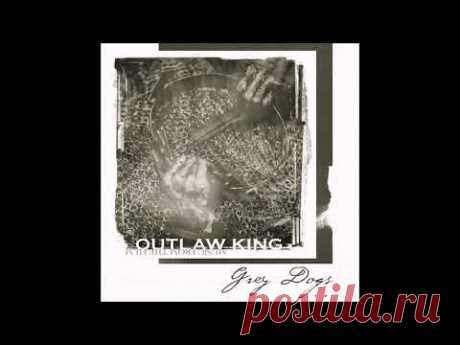 """Outlaw King Soundtrack - """"Land O The Leal (ft. Kathryn Joseph)"""" - Grey Dogs"""