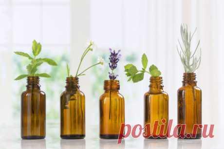 3 натуральных дезодоранта: рецепта Аюрведы | Всегда в форме!