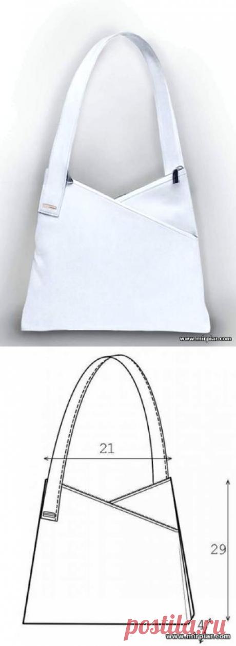 сумка, bag,выкройка сумки, free pattern, выкройка, шитье, pattern sewing, сумки своими руками, рукоделие, готовые выкройки, бесплатные выкройки