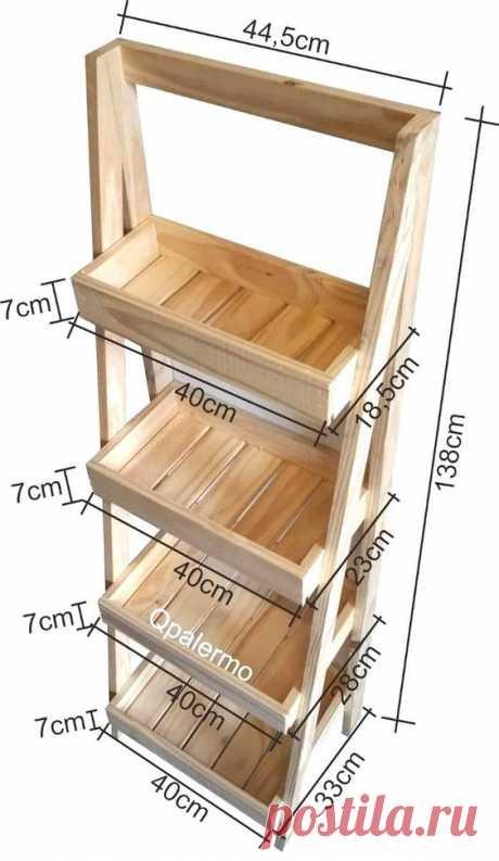 Мебель из черного дерева | SideTable Restyle - Сохраненные вдохновения