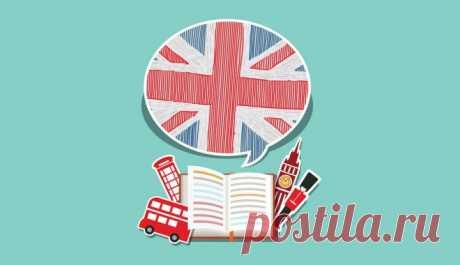 50 frases más empleadas para la comunicación en inglés. ¡Conserva a él para no perder!