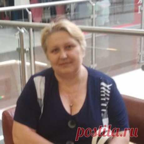 Ксения Федурина