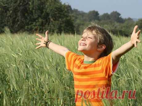 Патриотическое воспитание дошкольников по ФГОС📑 #дети #развитиедетей #патриотизм #развитиеребенка