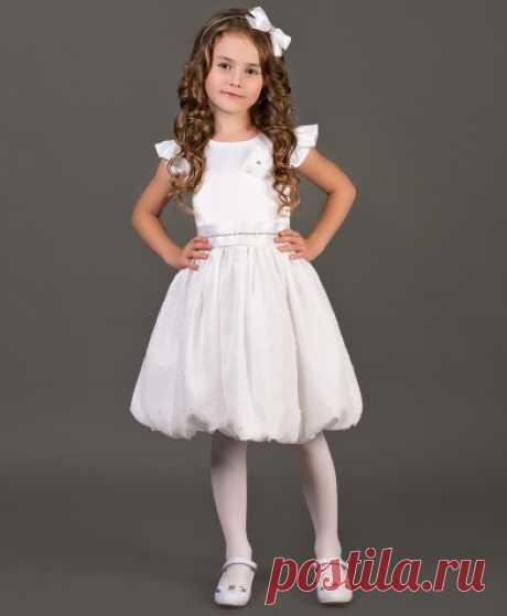 Акция бренда Accsessory, KIddyStyle, Barbie, детская одежда со скидкой до 65%, Bonjour, юная леди