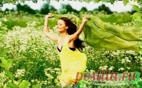 Польза бега каждый день для здоровья организма женщин и мужчин