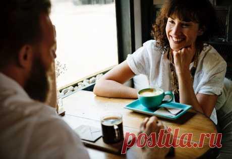 Инфинитив в английском языке | Easy Speak - Школа английского | Яндекс Дзен