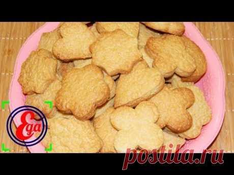 """Las galletas \""""De casa\"""""""