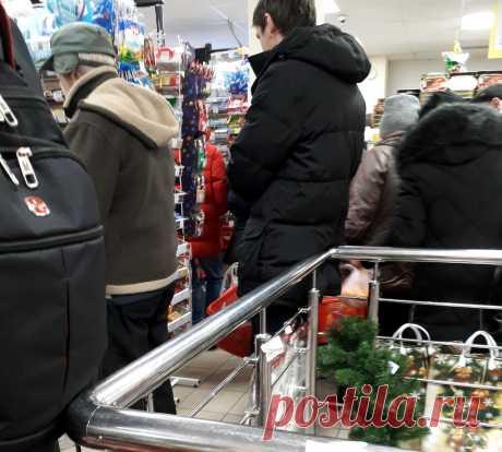 Покупаем продукты правильно | календарь уютного дома | Яндекс Дзен