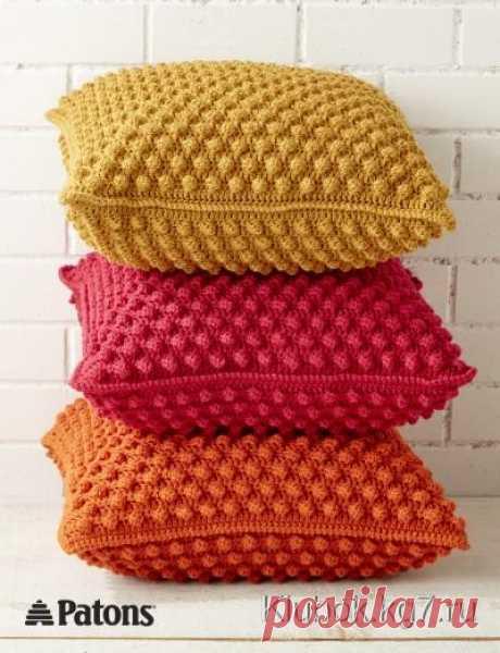 Плед, одеяльце, покрывало | Клубок