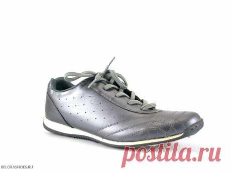 Кроссовки женские Белкельме 0510-031 - женская обувь, кроссовки. Купить обувь Belkelme