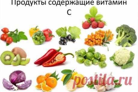 Онкобольным и тем людям, кто ещё не заболел раком, поможет витамин » 7 MEDNEWS.RU - Новости медицины, красоты и здоровья