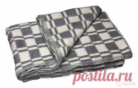 Как стирать одеяла — Полезные советы