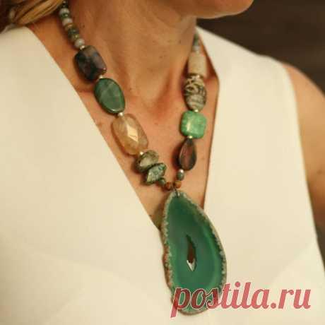 Как украшают себя итальянки, если хотят произвести впечатление: 4 модные вещи | Femmie