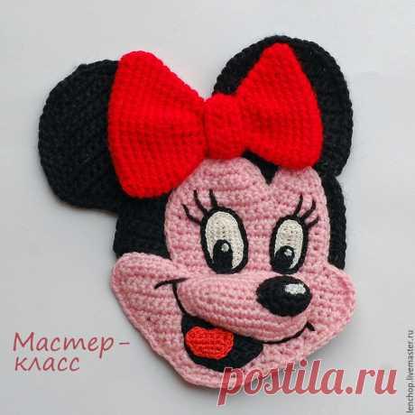 Minnie's application mouse hook scheme