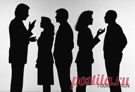 """Как говорить убедительно  Предлагаем ознакомиться с реально работающими уловками, что бы ваша речь выглядела убедительней.  1. Говори """"и"""" вместо """"но"""".   Например: """"Это вы хорошо сделали, и если вы..."""", вместо: """"Да, это хорошо…"""
