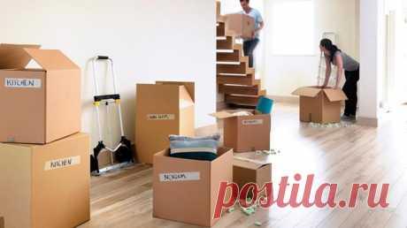 Как выписать из квартиры бывшего мужа: порядок действий, составление заявления и необходимые документы