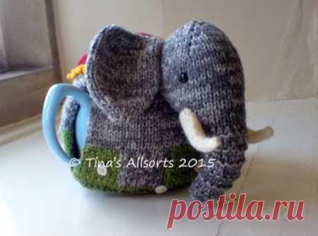 ГРЕЛКИ на ЧАЙНИК Tina's Allsorts Для вдохновения   #Грелка_на_чайник@toysknitted   #вдохновлялки@toysknitted  #Грелканачайник #Своимируками #вязание #рукоделие