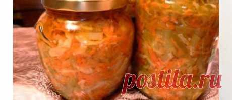 Зеленые помидоры на зиму (и не только) — рецепты такие, что пальчики оближешь!