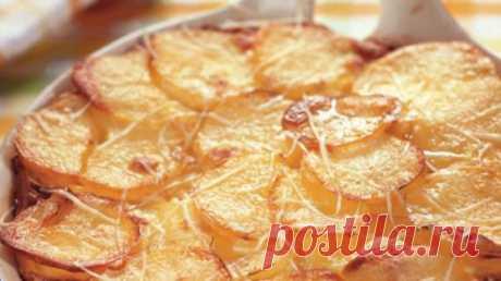 """Картофель """"дофин"""", пошаговый рецепт с фото Картофель """"дофин"""". Пошаговый рецепт с фото, удобный поиск рецептов на Gastronom.ru"""