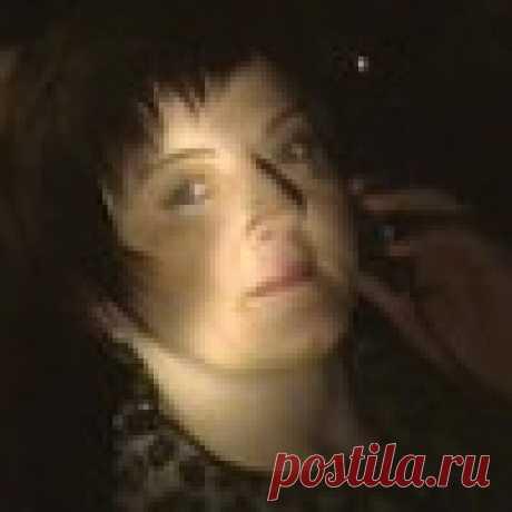Альбина Хайрутдинова