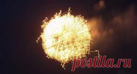 Феномен шаровой молнии — Интересные факты