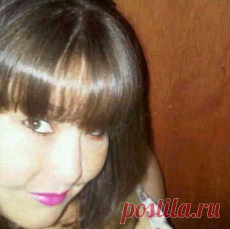Rosana Tillero