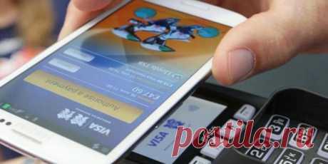 Samsung выпустит собственную платежную карту