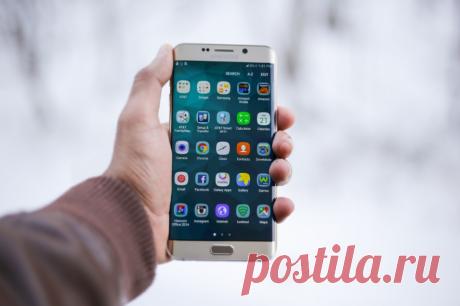 Три вида приложений для смартфона, которые крадут ваши деньги иличные данные
