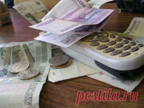 Вложили деньги под проценты по договору займа – осторожно, мошенники! | Региональная Юридическая Служба