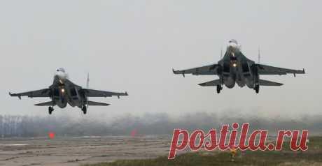Су-27 над нейтральными водами отогнали истребитель НАТО от самолета Шойгу | Калейдоскоп новостей | Яндекс Дзен