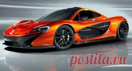 15. McLaren F1 $1,0 million