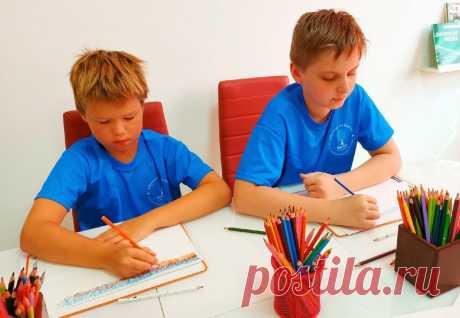Ребёнок умеет, если его научили! | Учитель-дефектолог Татьяна Гогуадзе | Яндекс Дзен