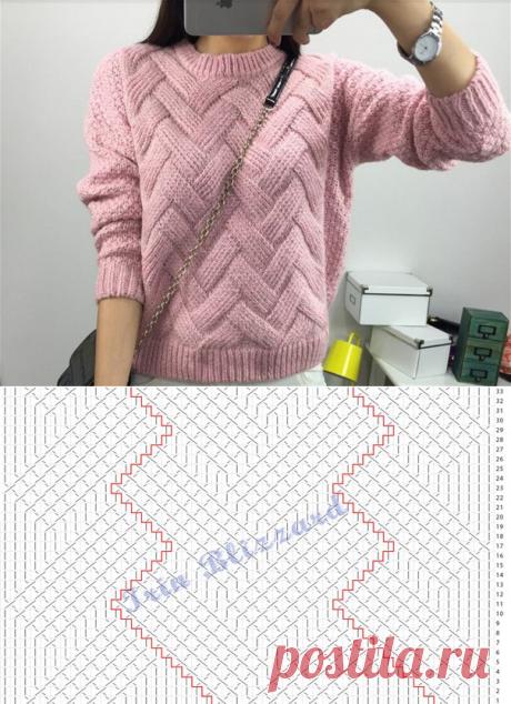 Вязание. Keep calm and knit on. | ВКонтакте