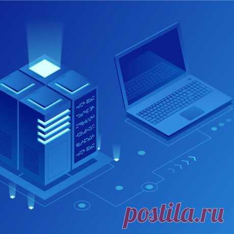 Регистратор доменных имен ProHoster предоставляет своим клиентам бесплатные службы DNS и переадресацию URL, бесплатную поддержку и лучший регистратор доменов онлайн, а также выгодную цену на приобретение и продление домена
