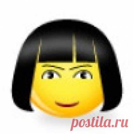 Любовь Шипилова