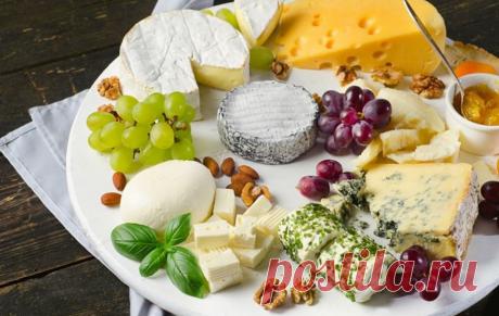 8 преступлений против сыра, которые вы не должны совершать никогда