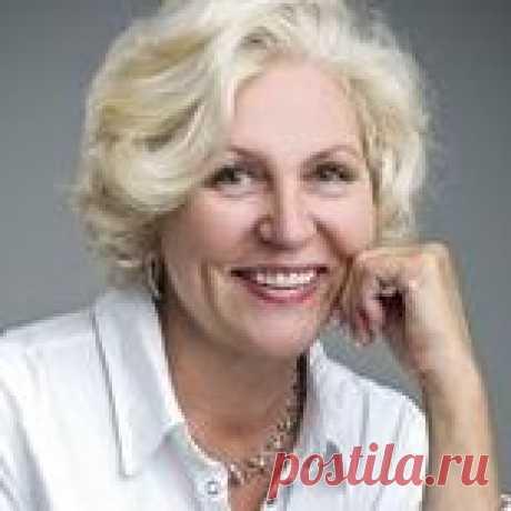 Lilija Voiniusiene
