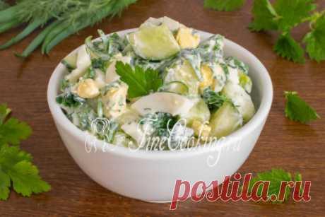 Пошаговые рецепты простых и вкусных блюд с фото. Домашняя кухня без проблем