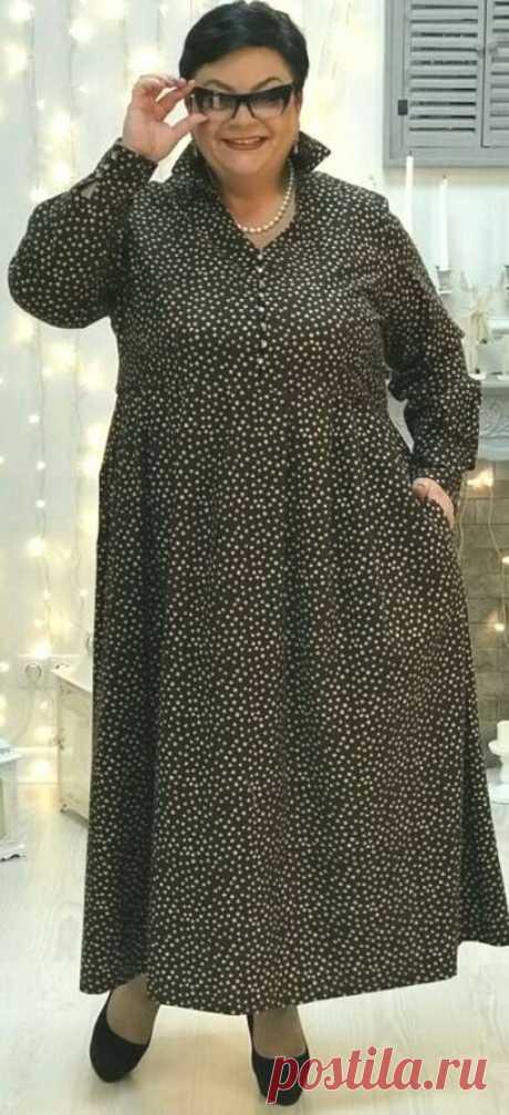 10 платьев бохо: лучшие модели для полных женщин   Мода в деталях   Яндекс Дзен